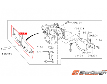 Toyota Gt 86 Turbo together with Wiring Specialties Ca18det To S13 240sx Harness The further Watch in addition Ls1 Wiring Harness Swap Kit further Nissan 300zx 1990 Nissan 300zx Throttle Position Sensor. on z32 wiring diagram