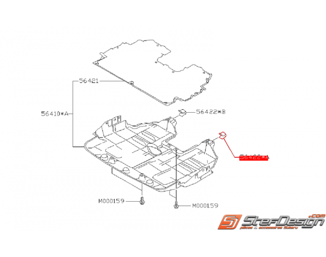 2956 Joint Roulement Essieu Arriere Gt 93 00 Wrx 01 07 together with T1840397 Wiring diagram electric start dtr 125 together with Most Loved Car Blueprints For 3d Modeling additionally RWB Porsche 918 Spyder TERMINAL VELOCITY 395035365 likewise 3672 Support Plaque Dimmatriculation Subaru Sti Et Wrx 01 05. on 2013 toyota gt 86