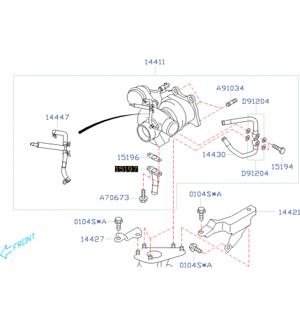 1093 Joint Spy Arbre A Cames Admission Wrx 06 10 Sti 01 07 Et Admission Et Echappement Sti 08 15 in addition 64nrv Ford Mustang Gt Reinstalled Am Fm Casette as well 4957 Triangle Avant Origine Subaru Wrx 01 02 likewise 320318592223216997 additionally Showthread. on 2013 toyota gt 86