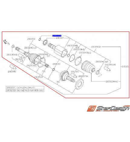 Fuse Box Subaru Forester 2004 on 1998 porsche boxster engine diagram html